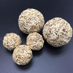 마타타비 건강 알사탕