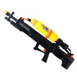 15000 에어파워펌프 물총