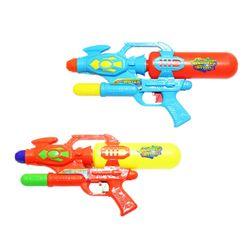 6000 에어파워펌프 물총