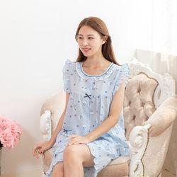[무료배송] 구름캣 상하복