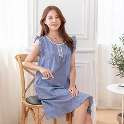 [무료배송] 큐핏러브 드레스