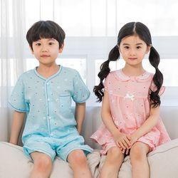 [무료배송] 듀올 아동상하복