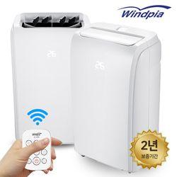 윈드피아 이동식 에어컨 WA-M900