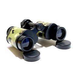 50000 BAIGISH 쌍안경(8x30)