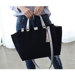삼성 노트북 애플 맥북용 가방