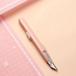 크롬커터 핑크에디션