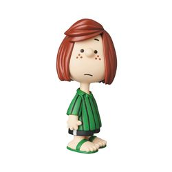 Peppermint Patty (PEANUTS Series 9)