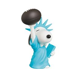 Statue of Liberty Snoopy (PEANUTS Series 9)