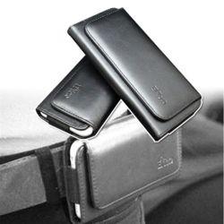 엘토로 포켓벨트 휴대폰케이스,허리띠 벨트용 스마트