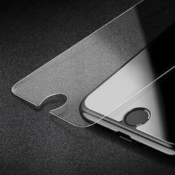 아이폰5 FLEXIBLE 액정 필름 PF001