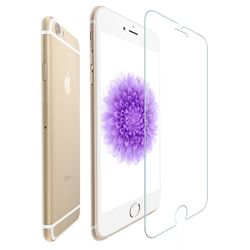 아이폰6플러스 FLEXIBLE 액정 필름 PF001