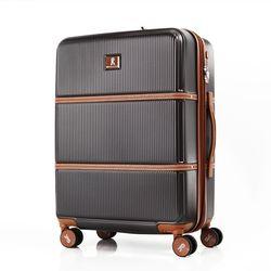 로베르타 디 카메리노 베니스 RAB053 23형 하드 여행가방
