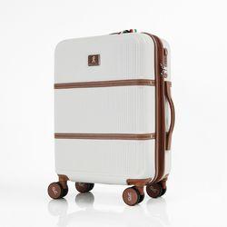 로베르타 디 카메리노 베니스 RAB053 19형 하드 여행가방