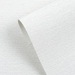 만능풀바른벽지 실크 SH15072-3 오후의햇살 베이지그레이