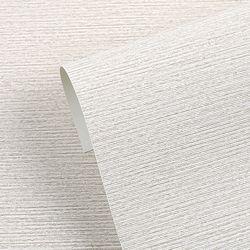 만능풀바른벽지 실크 SH15072-4 오후의햇살 베이지