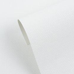 만능풀바른벽지 실크 SH15074-1 따뜻한모래 화이트