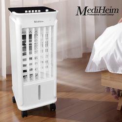 [특가] 4L 냉풍기 에어쿨러 이동식에어컨 MAC-48