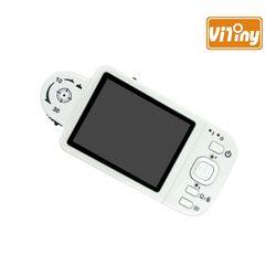 [Vitiny] 휴대용 디지털 현미경 VT300 PLUS