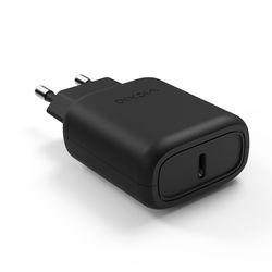 USB PD C타입 고속 핸드폰 충전기 어댑터 T3