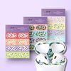 에어팟 철가루 방지 스티커 시리즈