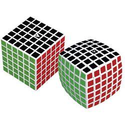 스피드 규빙 6x6vcube 69x69x69mm CH1449663