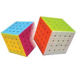 다각형 입체퍼즐 5x5 큐브 67x67x67mm CH1449686