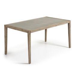 베테르 아웃도어 테이블 (1600)