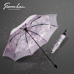 [시에라리 당신만을 위해 2단 양우산] 명품양우산 소옥