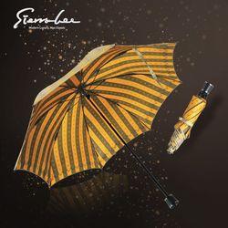 [시에라리 황금시대 2단 양우산] 명품양우산 소옥