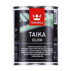 티쿠릴라 타이카 야광페인트 1QT(약1L)