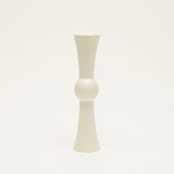 Pestle vase