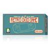 OKIO 휴대용 게임기 268 포터블팩