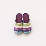 영국 아이리브 자아리  BGS04  아동 슬리퍼 북유럽 실내화거실화