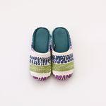 영국 아이리브 자아리  BGS03  아동 슬리퍼 북유럽 실내화거실화