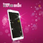 LG V409 ThinQ 펄 스타일 액정보호필름 V409