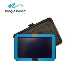 부기보드 전자노트 유아용 태블릿 Dashboard blue