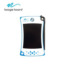 부기보드 전자노트 유아용 태블릿 jot 4.5 LCD eWriter blue