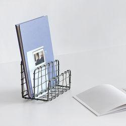 [fog linen] letter holder