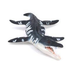 300529 리오플레우로돈 공룡피규어