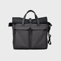 [~6/30일까지] TRAILER BAG gray