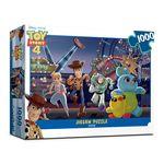 [Disney] 디즈니 토이스토리4 직소퍼즐(1000피스D1008)
