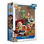 [Disney] 디즈니 토이스토리4 직소퍼즐(500피스D505)