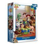 [Disney] 디즈니 토이스토리4 직소퍼즐(500피스D504)