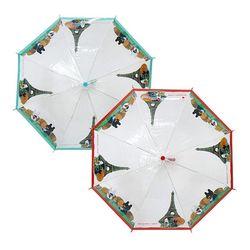 가스파드앤리사-47-우산-[에펠POE-EGS60002]