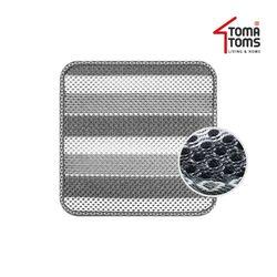 토마톰스 노땀 뱀부얀 방석(50x50cm)