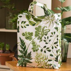 풀잎(Foliage) PVC 방수 가방(대)