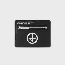 CARD WALLET_