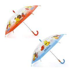 라바 47 우산 [버블버블-2폭POE-10005]