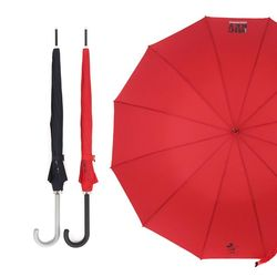미키마우스 장우산 [57스타로고12K-10016]