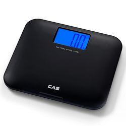 블루아이 디지털 체중계 HE-80